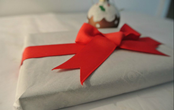 pict-gift-wrapping