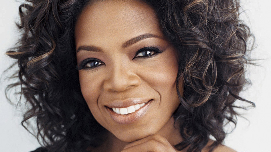 oprah-tour-bio-1