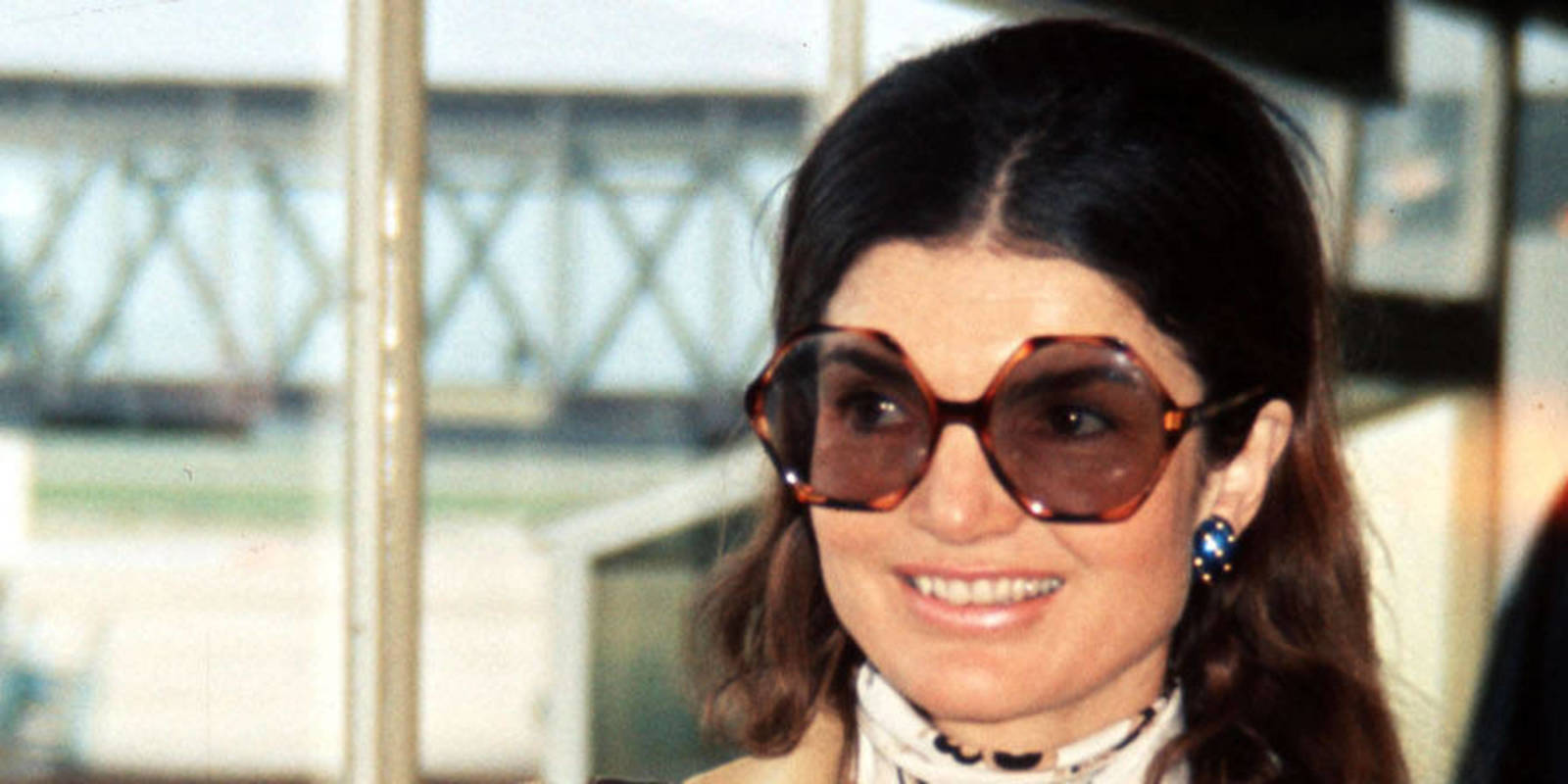 Jackie-sunglasses