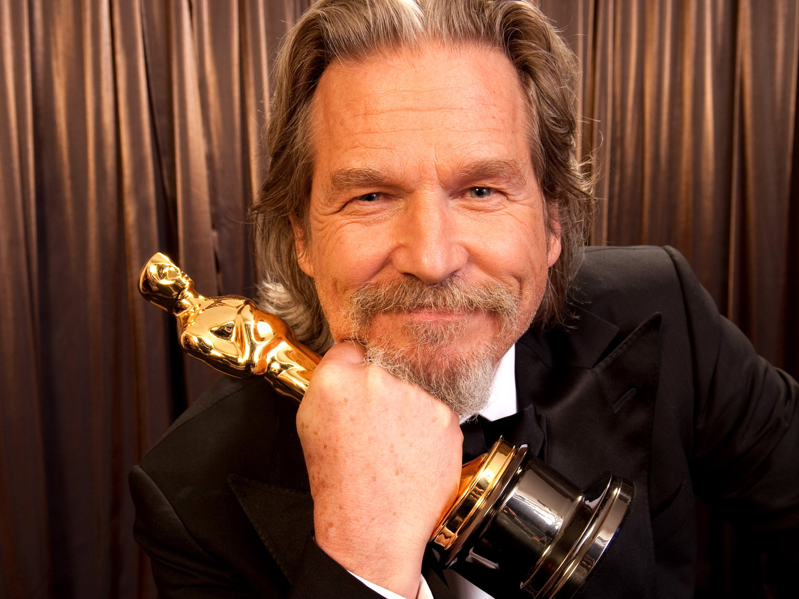 Jeff-Bridges-Oscar