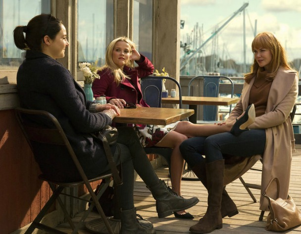 Why you need to watch Big Little Lies
