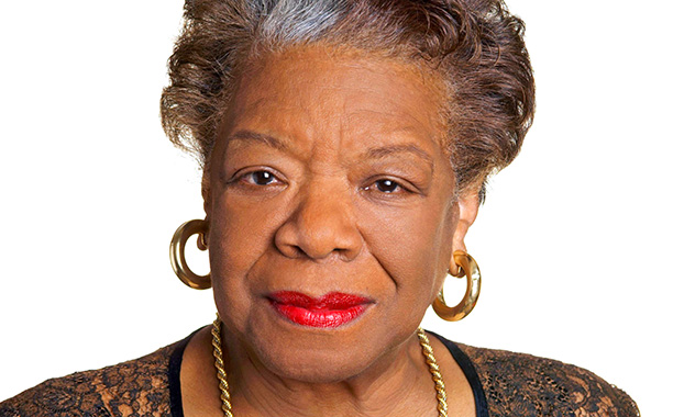 maya-angelou-inspirational-women-international-womens-day