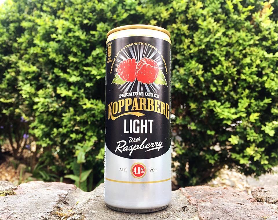 kopparberg-drinks