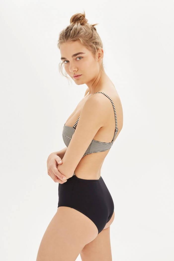 topshop-swimsuit