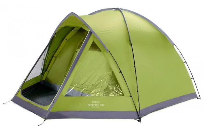 berkeley-500-tent