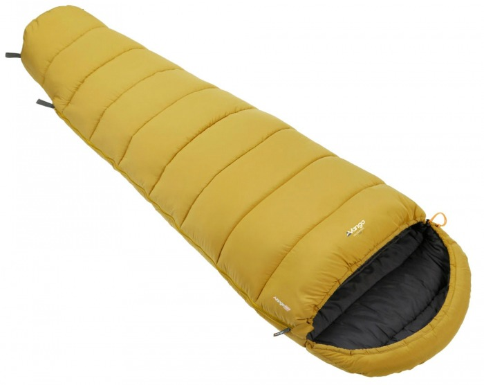 vango-sleeping-bag