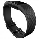 fitbit-wristband