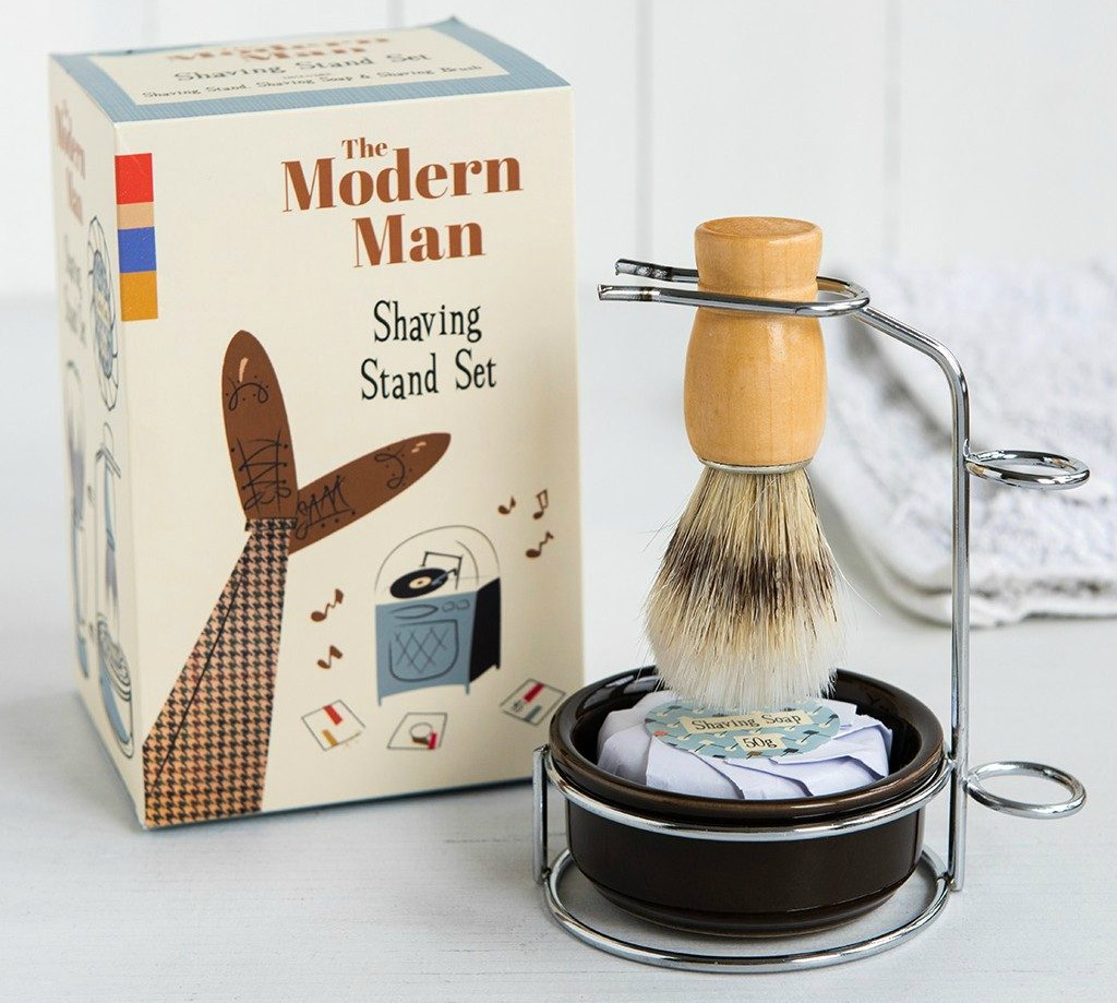 modern-man-shaving-stand-set-26910-lifestyle
