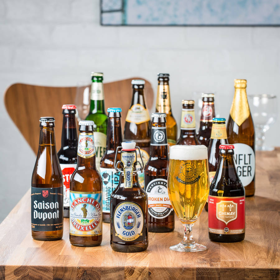 beers-from-across-the-world