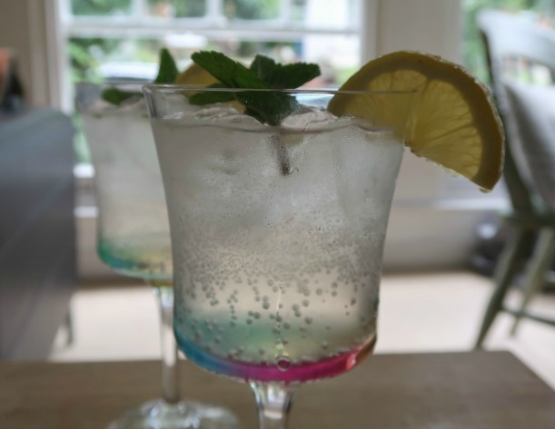 cocktail-homemade-brighter