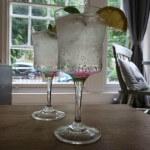 cocktails-cut