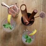 cocktails-kit