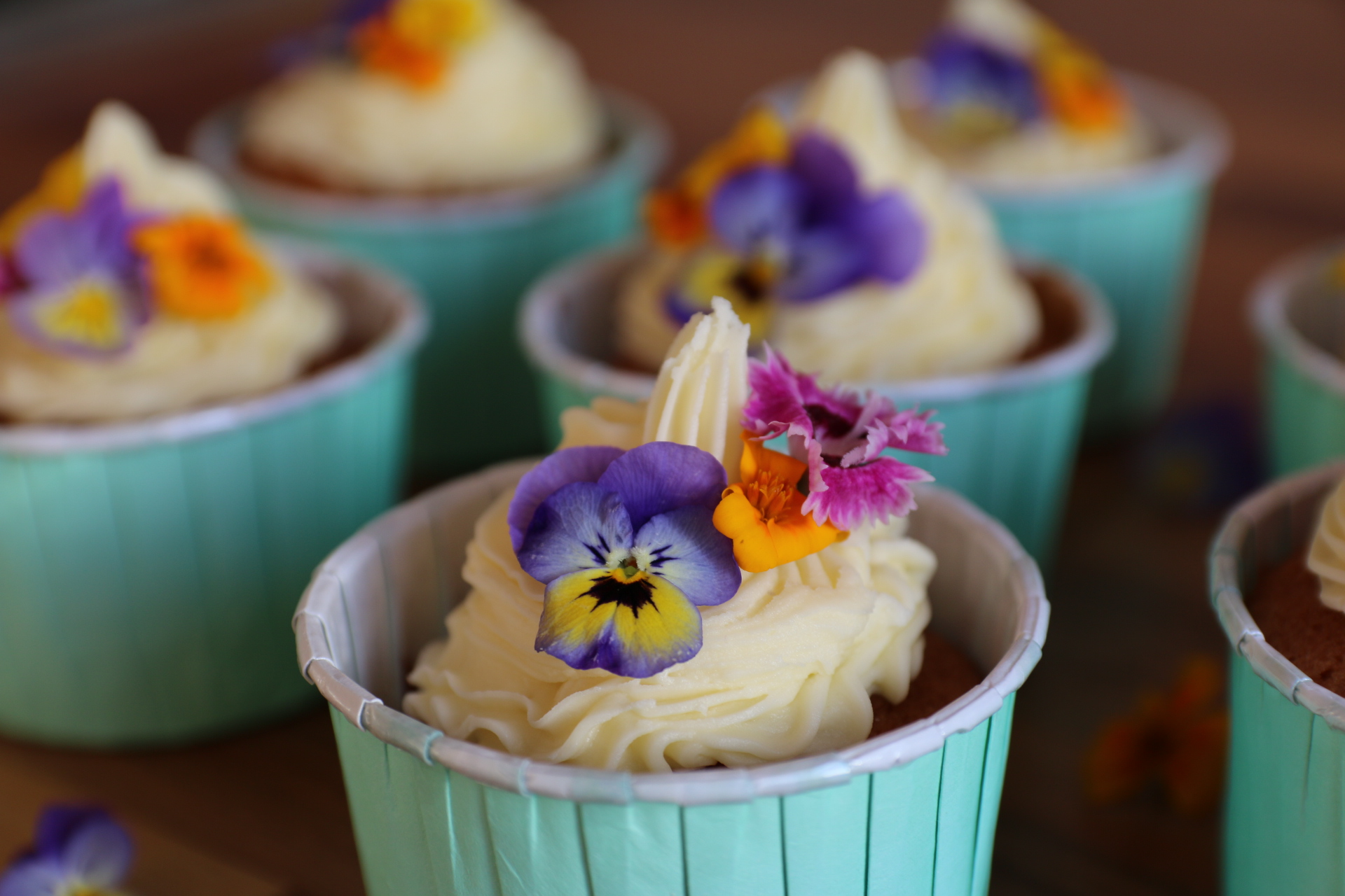 gbbo-cupcake-channel4