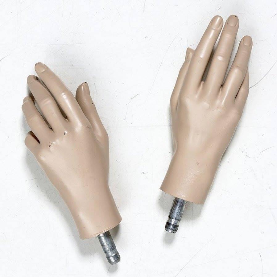 do-stuff-hands