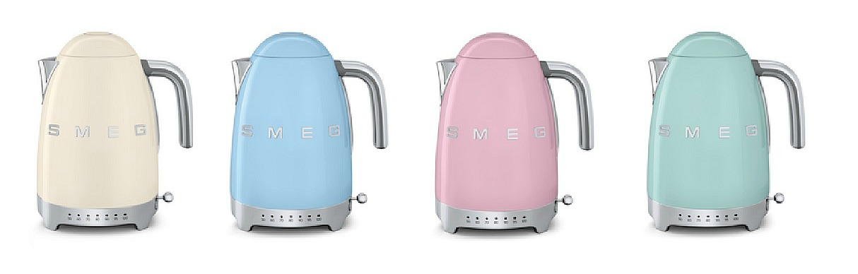 smeg-klf04-temperature-gauge-kettle-1