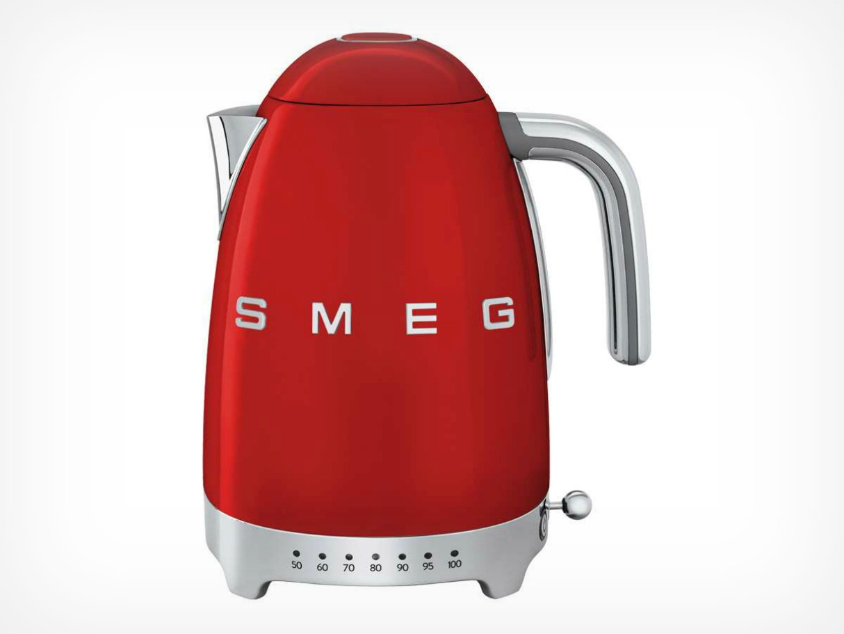 smeg-klf04-temperature-gauge-kettle-3