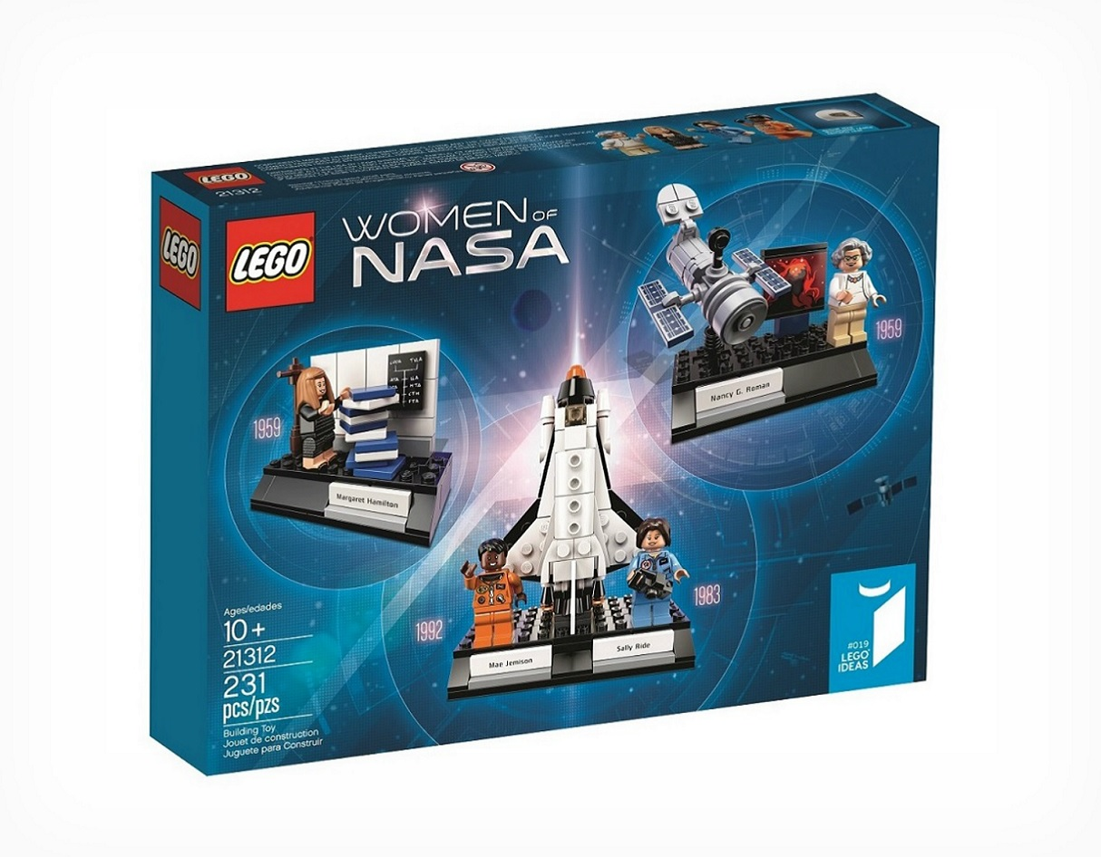 lego-women-nasa-1
