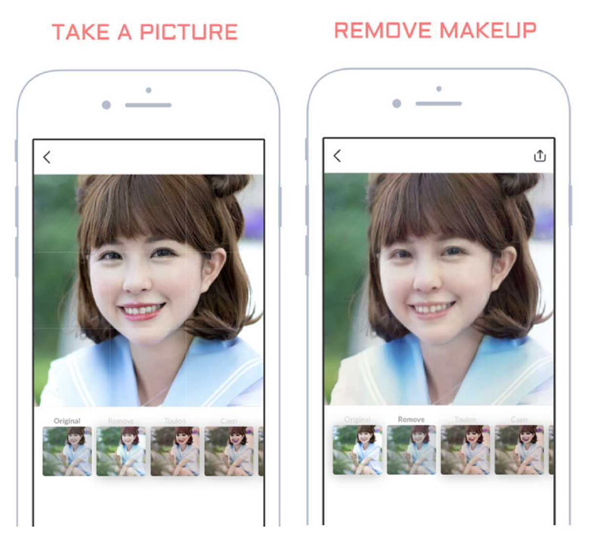 makeapp-make-up-removal-app-3