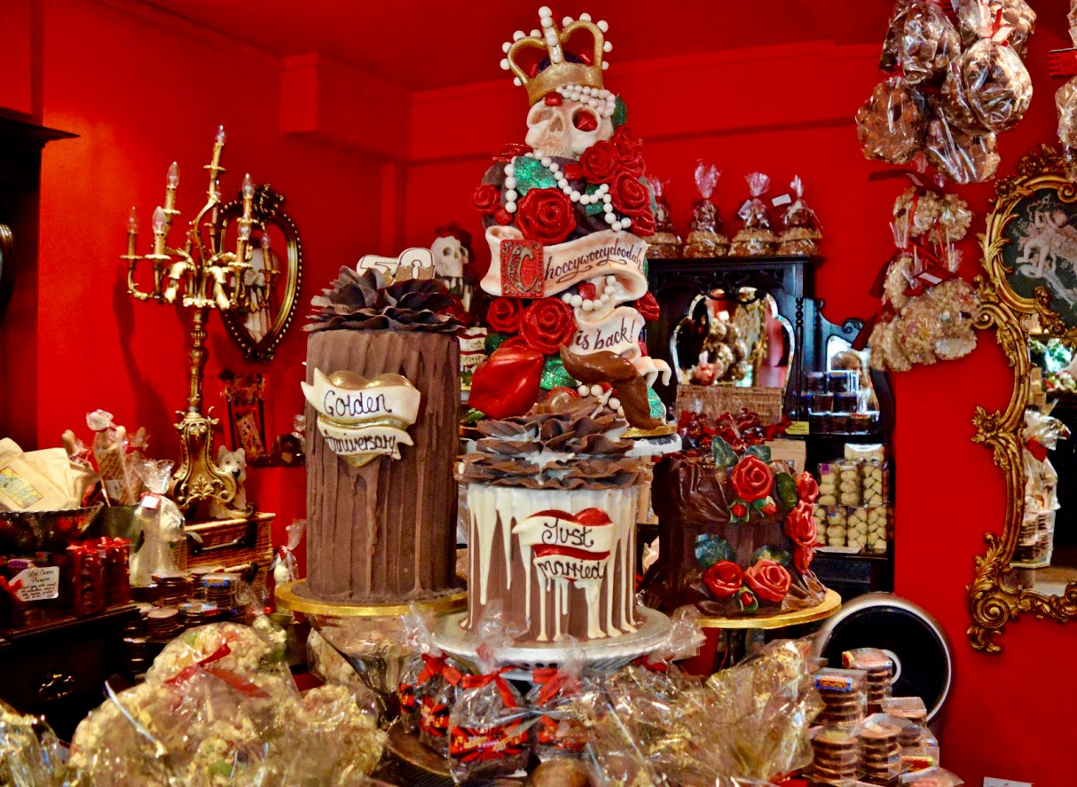 chocolate-shops-london-choccywoccydoodah