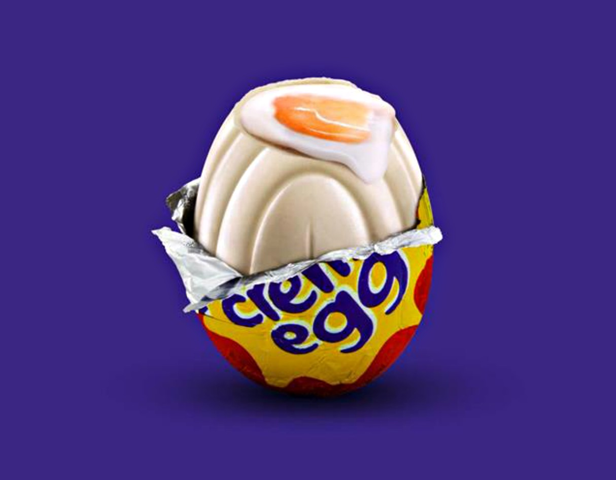creme-egg-camp-2018-white-chocolate