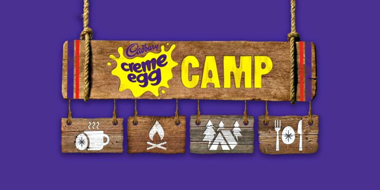 creme-egg-camp-2018