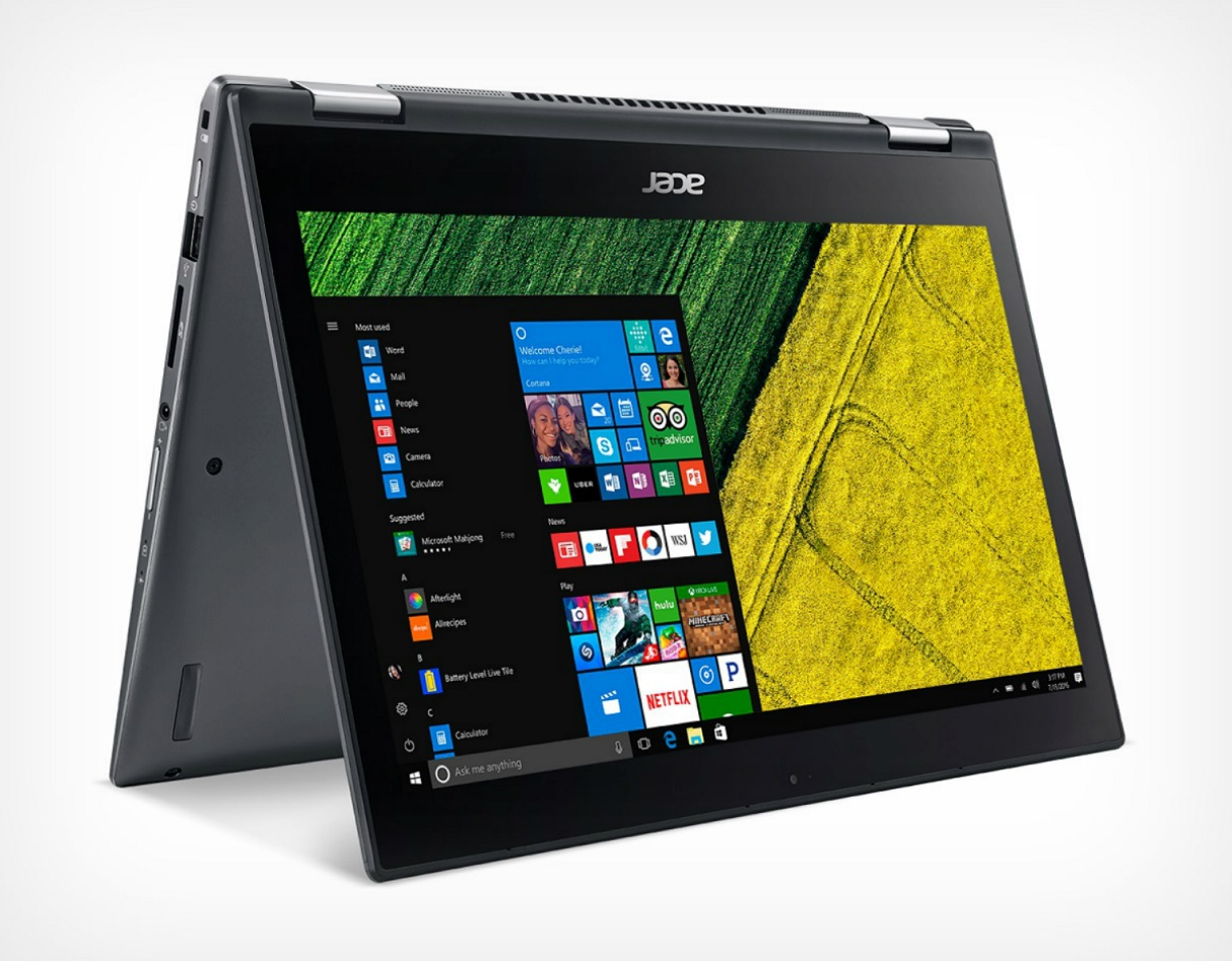 acer-spin-5-laptop-2