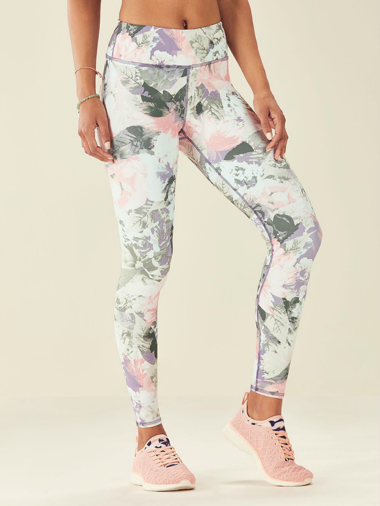 fitness-fashion-style-workout-fabletics-leggings