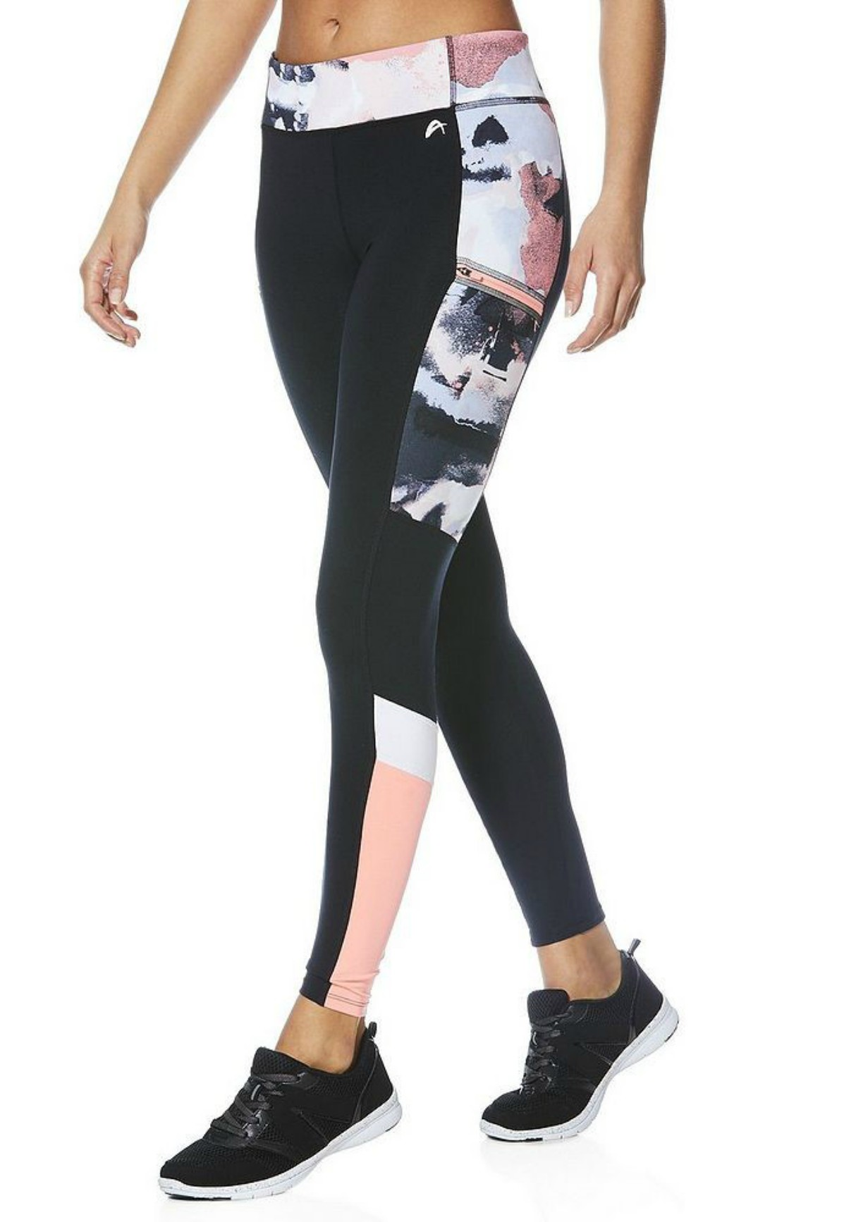 fitness-fashion-style-workout-tesco-f-f-leggings-1