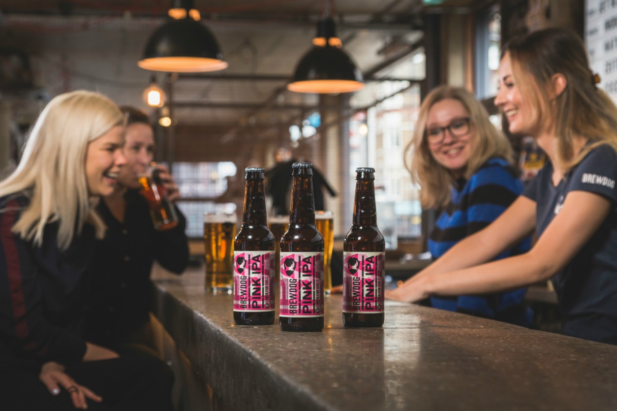 brewdog-pink-ipa-beer-for-girls-3