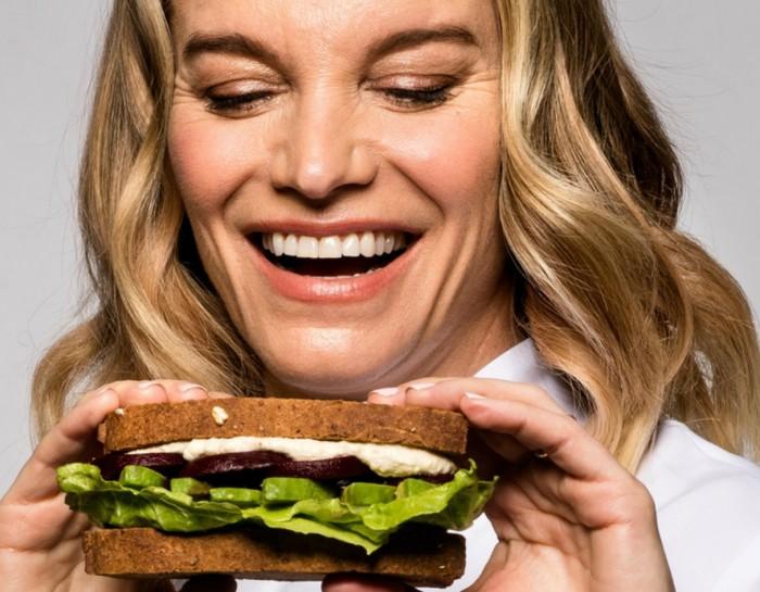 sandwich-spa-pop-up-london-free-1