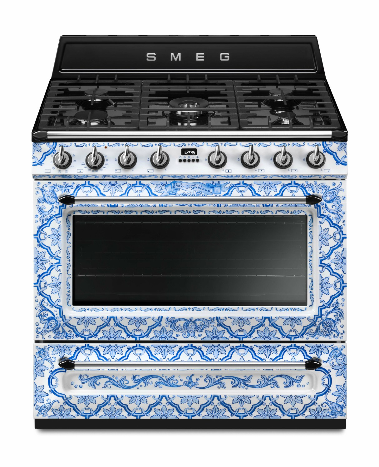 smeg-dolce-gabbana-kitchen-collection-2