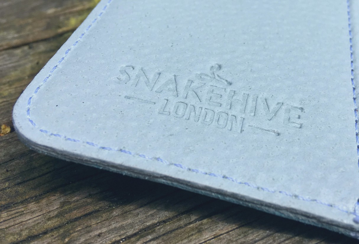 snakehive-phone-case-pastel-collection-4