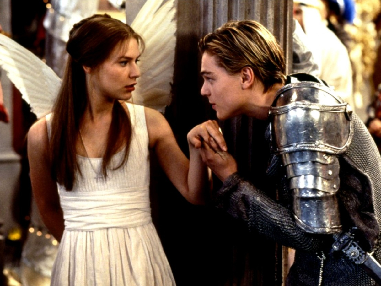 secret-cinema-baz-luhrmann-romeo-juliet