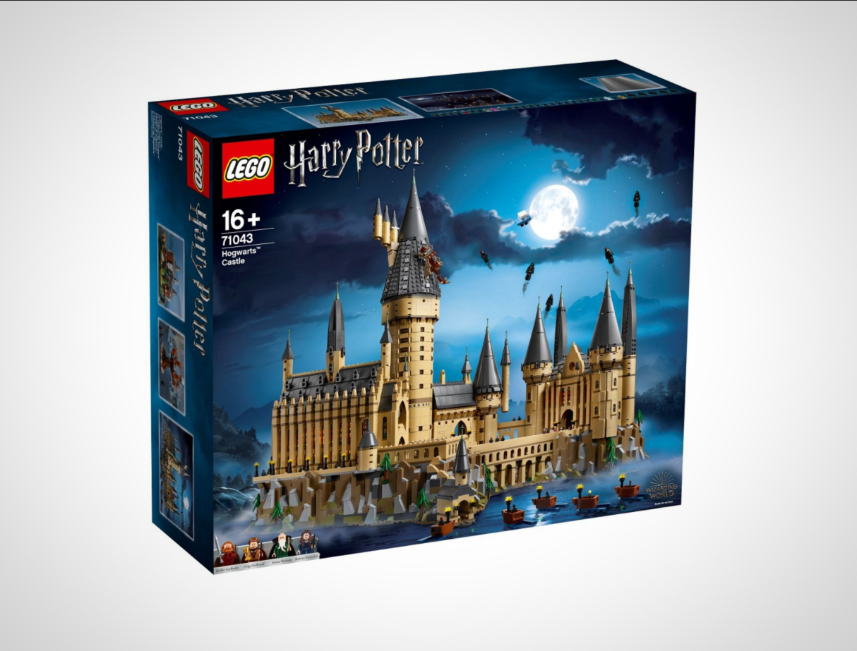 lego-harry-potter-hogwarts-castle-1