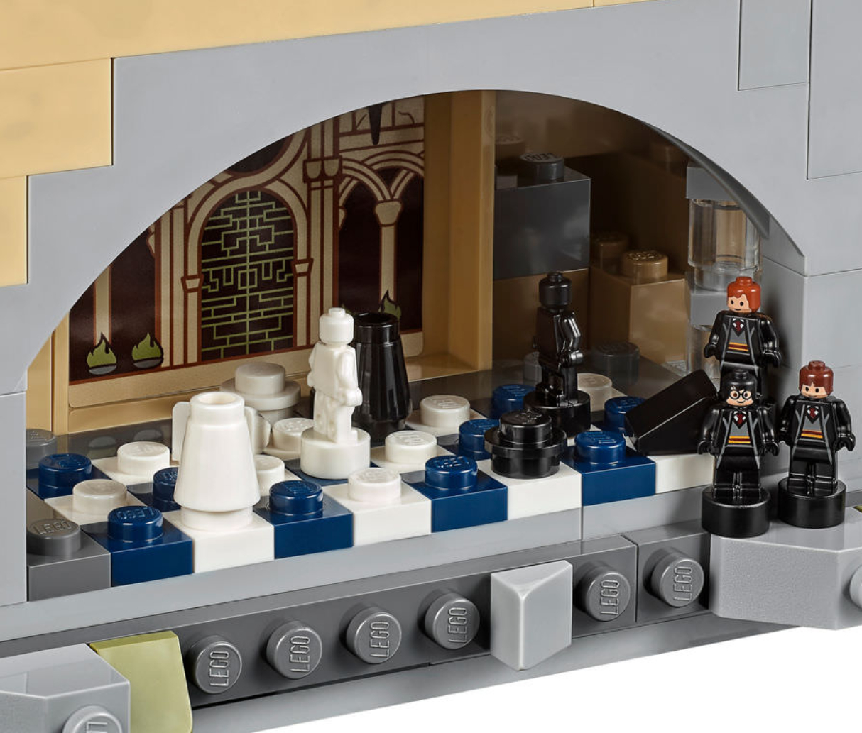 lego-harry-potter-hogwarts-castle-5