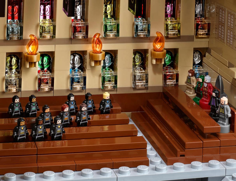 lego-harry-potter-hogwarts-castle-6