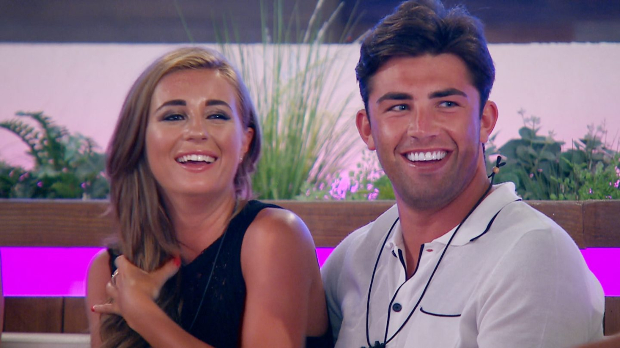 love-island-finale-party-screening-london-jack-dani