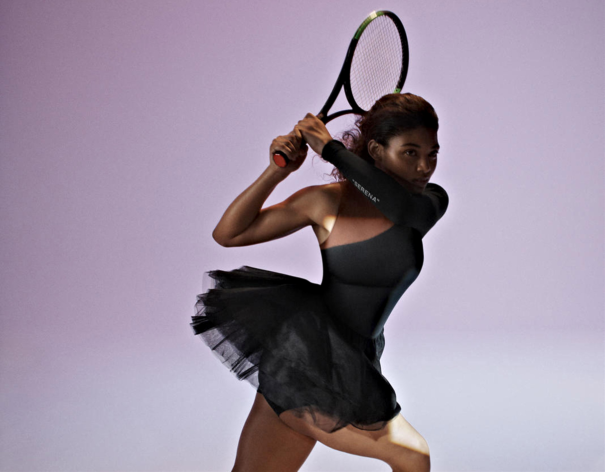serena-williams-virgil-abloh-nike-us-open-queen-collection-1