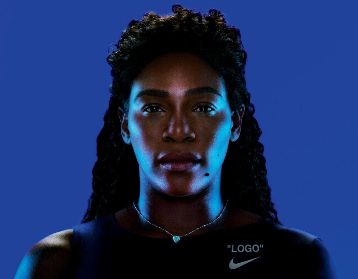 serena-williams-virgil-abloh-nike-us-open-queen-collection-5