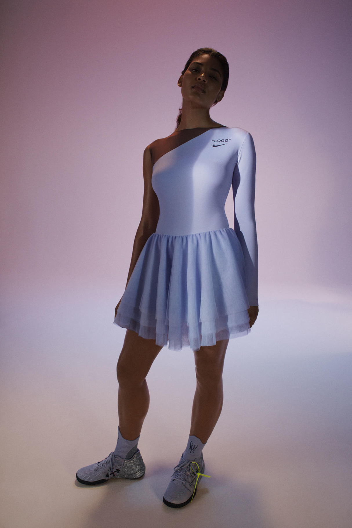 serena-williams-virgil-abloh-nike-us-open-queen-collection-7