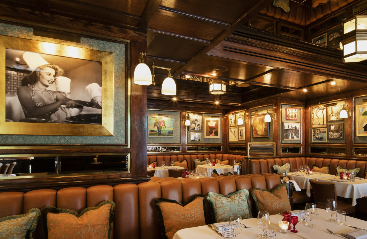harrys-london-dining-review-inside